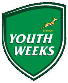 EVyMV9JXkAAlFEN School of Rugby | Sharks Academy gives out five bursaries at the Kearsney College Easter Festival - School of Rugby