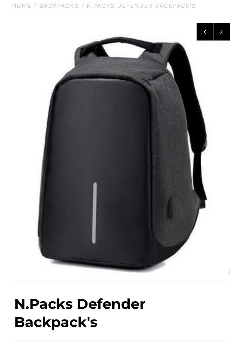 #backpacking #travelblogger #TravelFromHomepic.twitter.com/Q334ZrsNMm