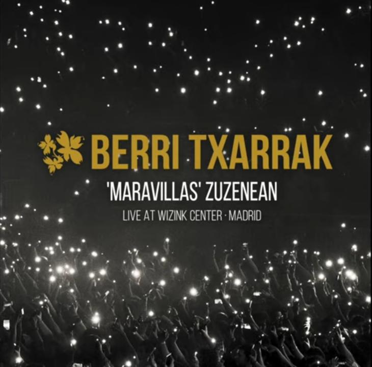 Berri Txarrak - Página 9 EVyZNS6XkAAMn61?format=png&name=900x900