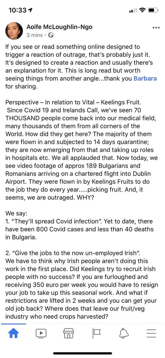 Dating Agency Ireland|Twos Company.