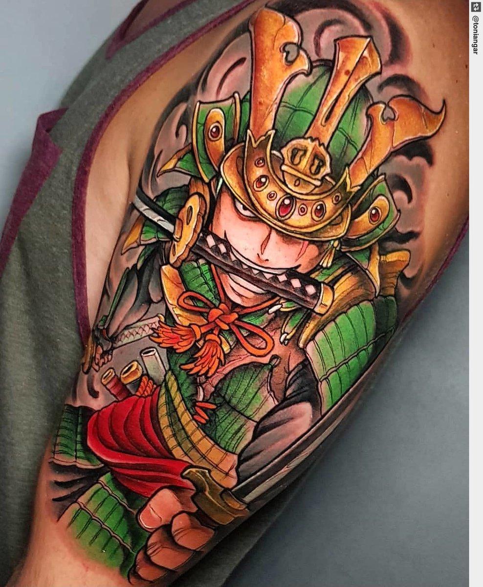 Tattoo Ness On Twitter Zoro Samurai Zoro Onepiece Samurai Tattooartist Tattoo Inked Ink Tattooart Tattoos Tattoodesign See more ideas about zoro, roronoa zoro, zoro one piece. zoro onepiece samurai tattooartist