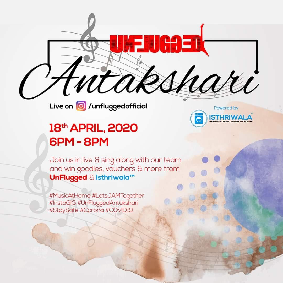 Antakshari Hashtag On Twitter 1,064 likes · 2 talking about this. antakshari hashtag on twitter