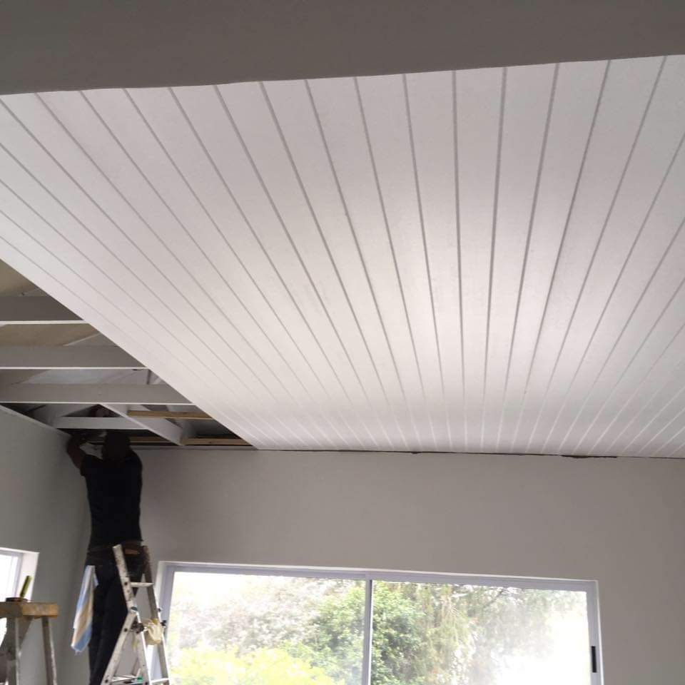 Isoboard On Twitter Isoboard Thermal Insulation Can Be Installed As A Standard Ceiling Too The Price Of The Board Depends On The Thickness But Starts At R114 25 Per Square Meter Excluding Vat