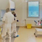 Image for the Tweet beginning: IT Health Scandinavia: #eithealth