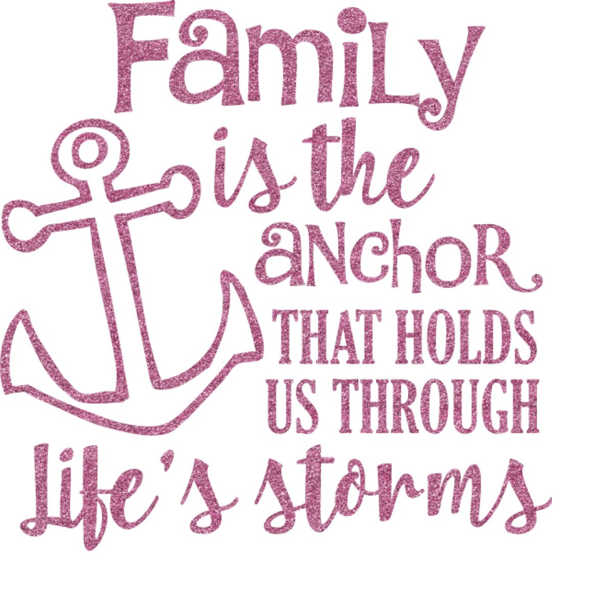 quotes about family - HD1500×1500