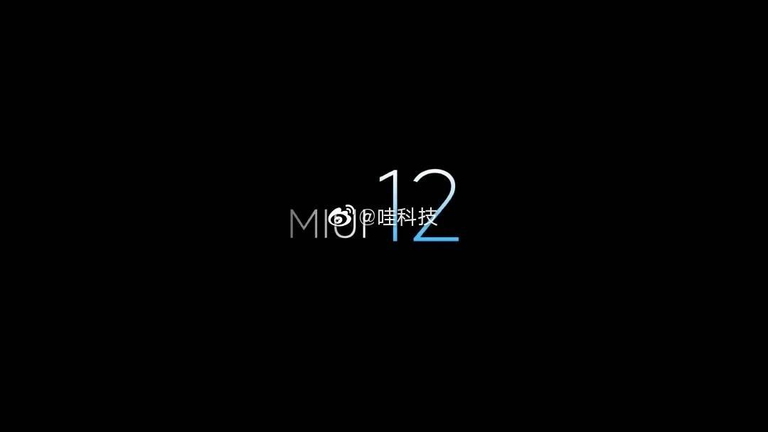 Daily Tech News : MiUi 12 Update Highlights