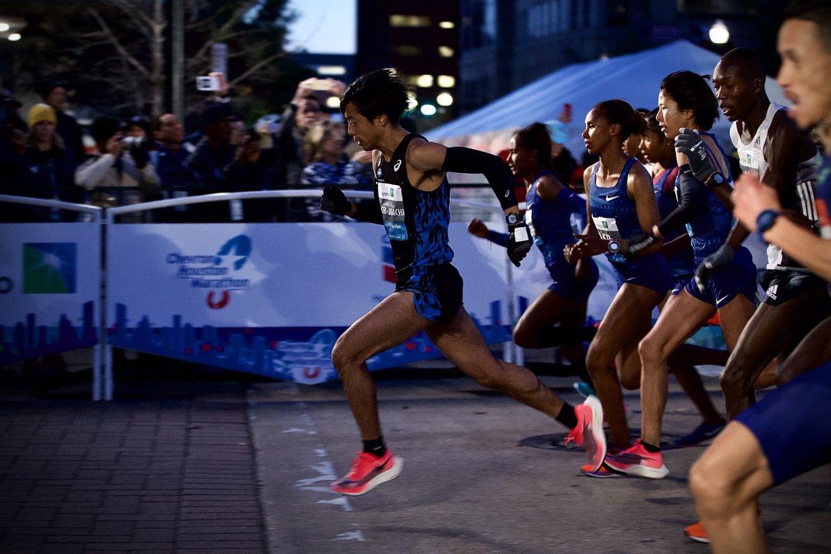 仁美 ツイッター 新谷 無月経に苦しんだ過去、ハーフマラソン日本記録保持者がツイッターで打ち明けた理由 :