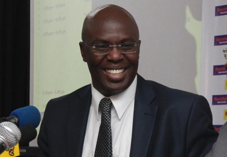 Chaukidu yaungana na wapenzi wa Kiswahili kumlilia Profesa Ken Waribora>>https://t.co/Beph47PK4I https://t.co/E3Scwh1jUI