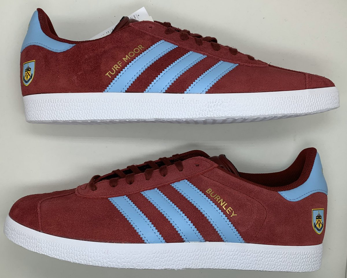 lest we forget adidas trainers off 57