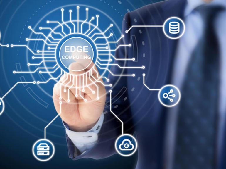 Intel and Udacity announce edge AI nanodegree program for developers tek.io/2ROdzEC