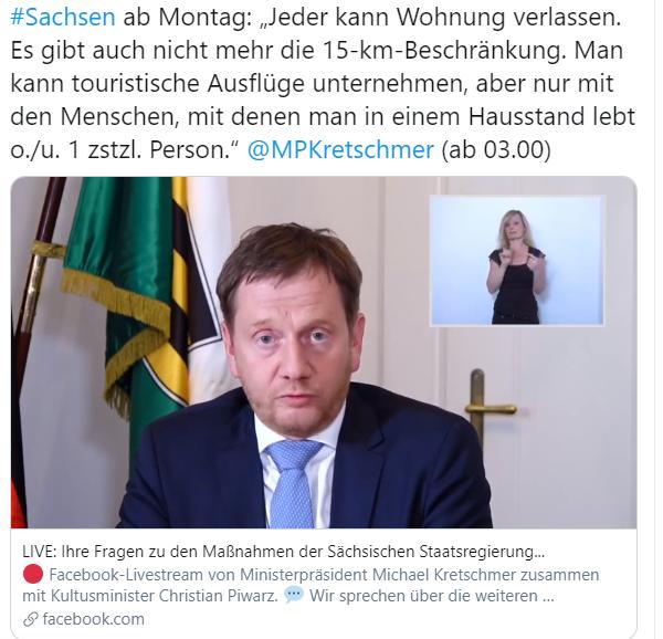#Sachsen