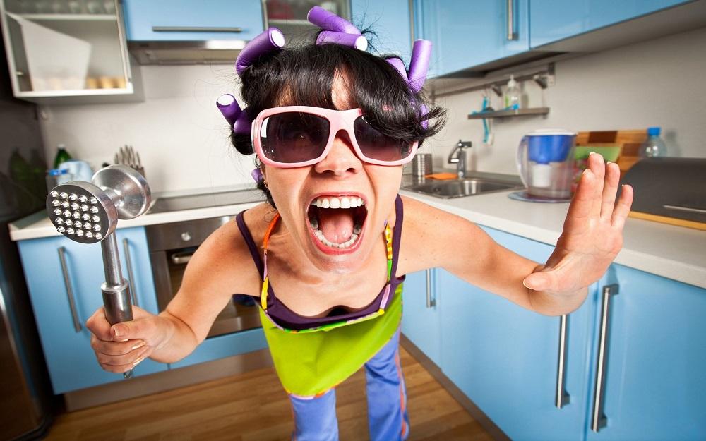 благодаря сумасшедшие картинки про настроение человек представлены