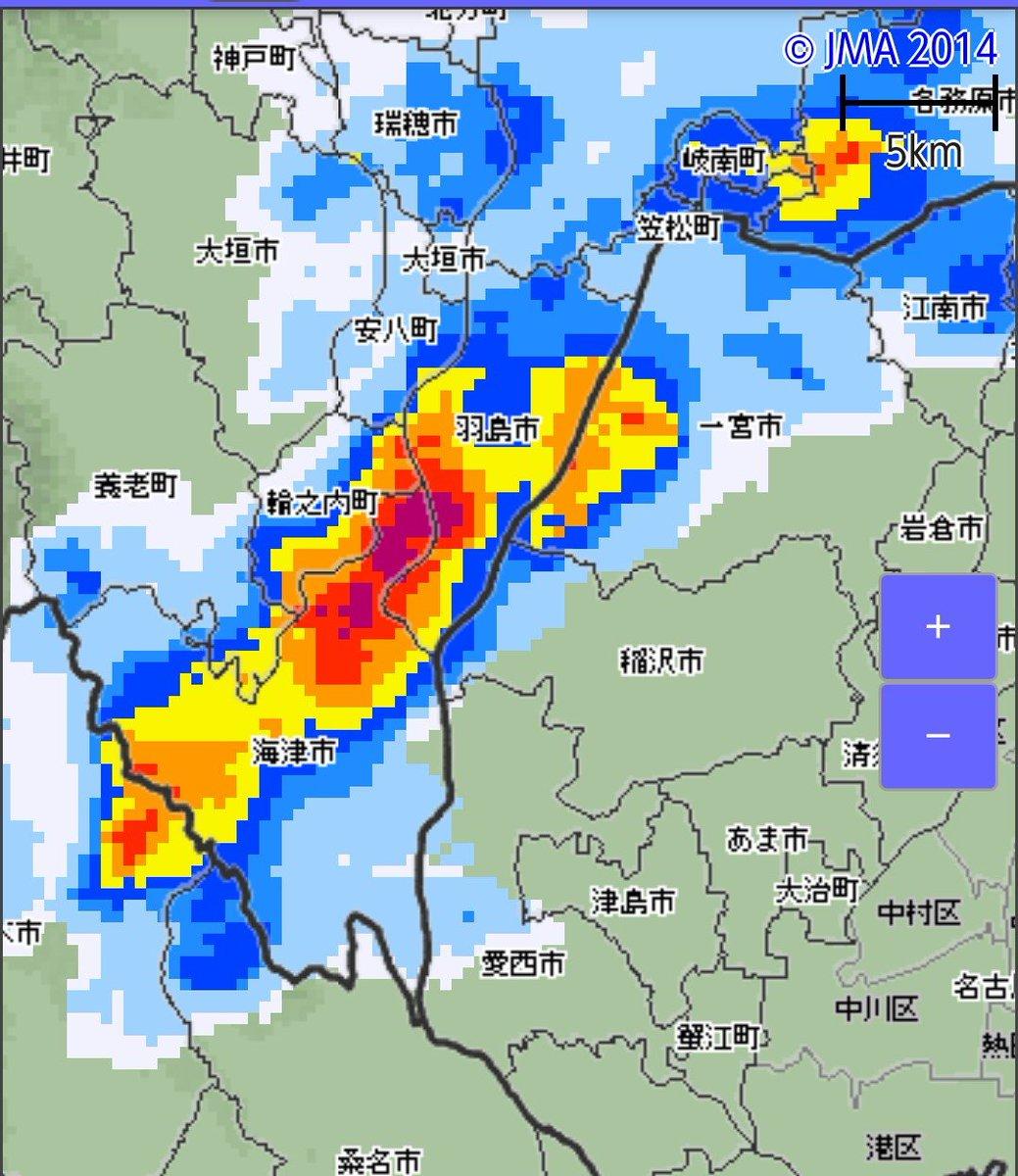 愛知 県 一宮 市 天気
