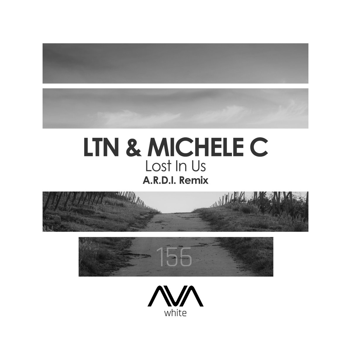 My new remix is out now ! :)  @Louis_Tan_LTN & Michele C - Lost In Us ( A.R.D.I. Remix) AVA White  #trancefamily #138bpm #vocaltrance #uplifting #tranceproducer  ---------------------------------------------------------------------------- Buy/Download ---> https://t.co/m3Yzsj353g https://t.co/zcv68Dgkz0