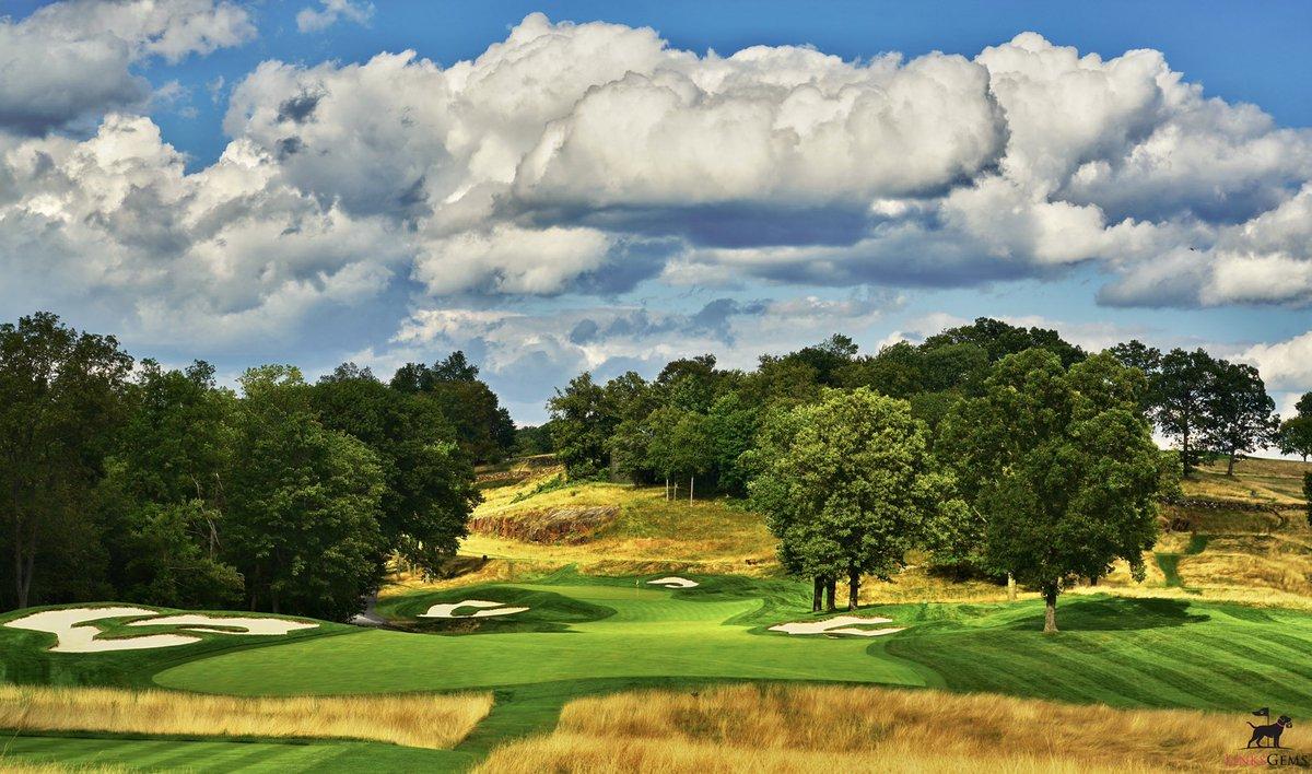 Linksgems Golf Photos Linksgems Twitter