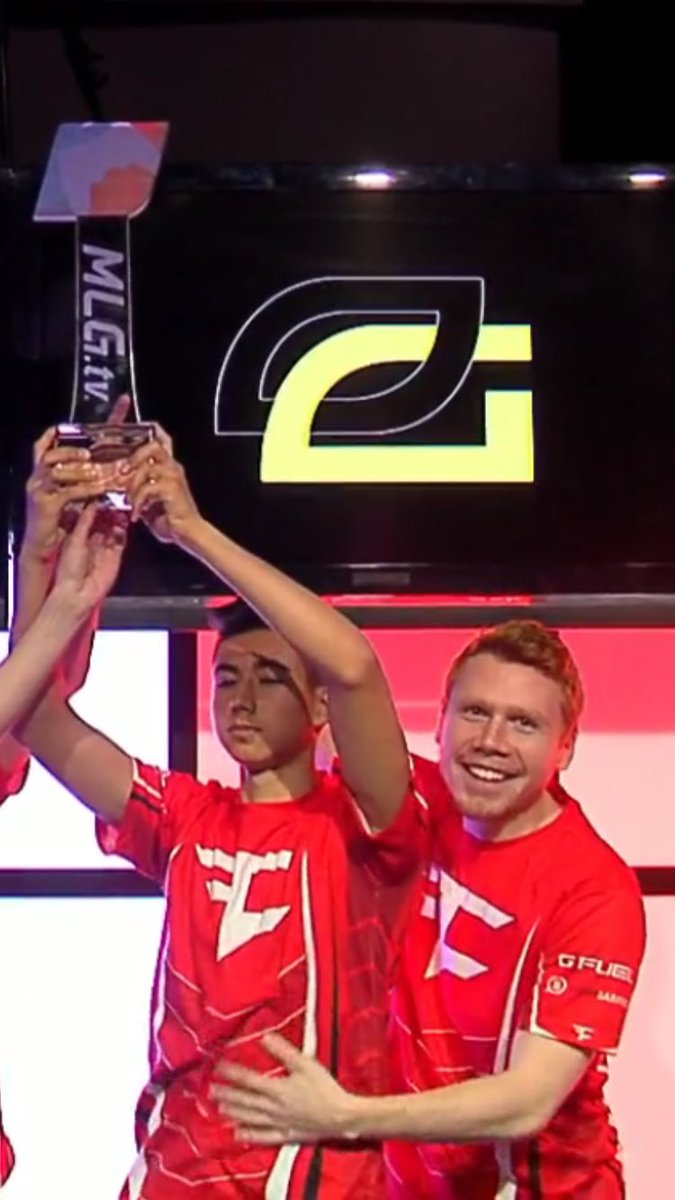 @Attach @Enable found this on my camera roll 🤧🤧 https://t.co/dayNXRWKrc