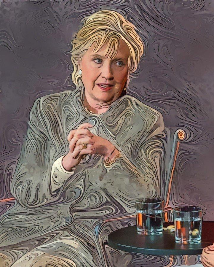 @HillaryClinton @Hefner_Online Effects by designationSix. https://t.co/m9x3uCo67w