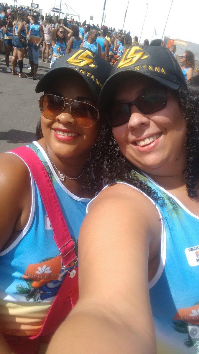 #SkolNoEncontro  Janete e laiza Camaçari Bahia