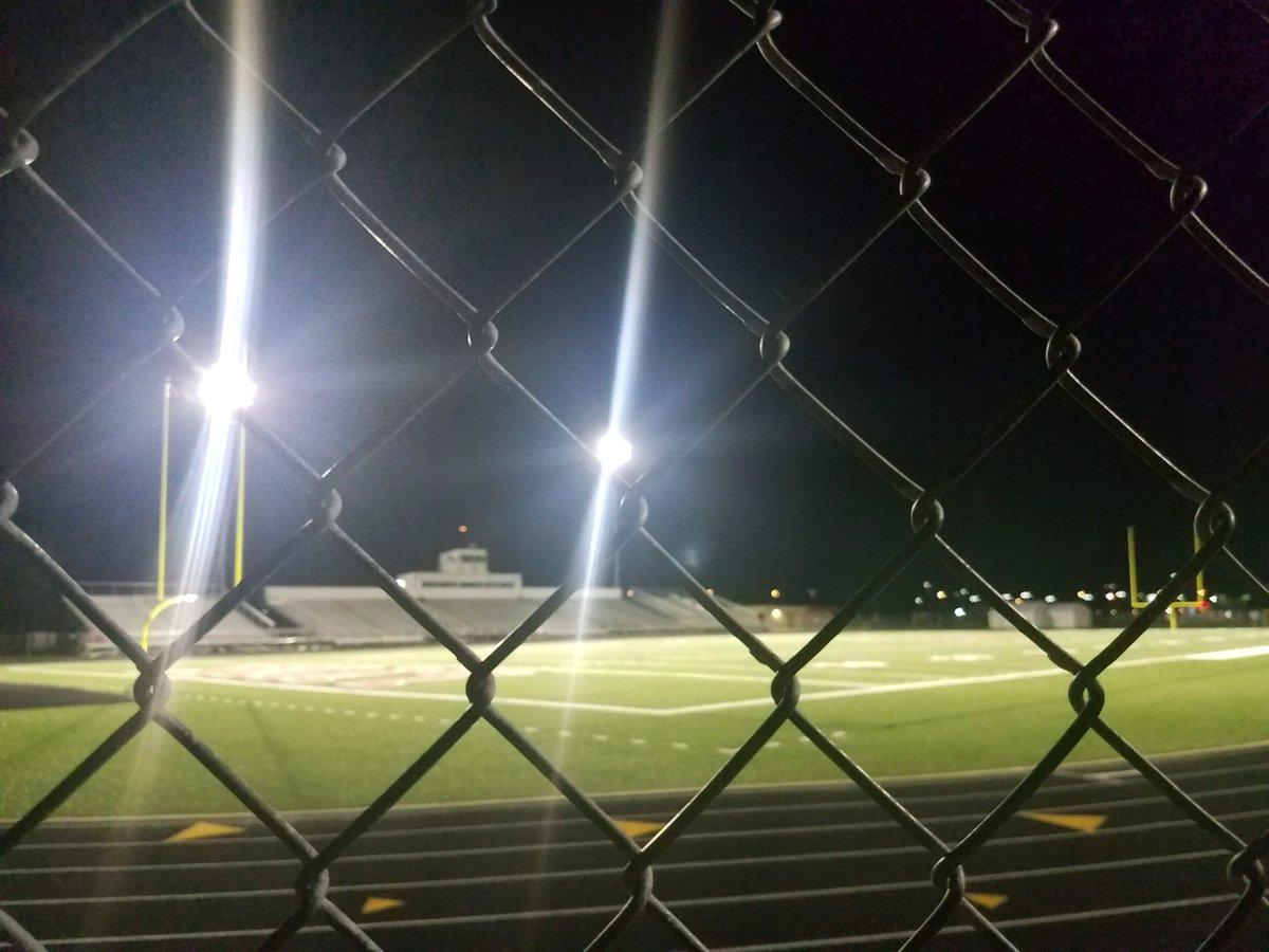 @bvhsfootball WILL be back! #WeAreBV #bvfootball #LighttheNight https://t.co/Dn0wIp2KD4
