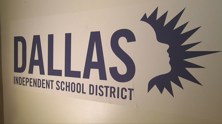 Dallas ISD class of 2020 to graduate virtually --> on.nbcdfw.com/ySqPhPX
