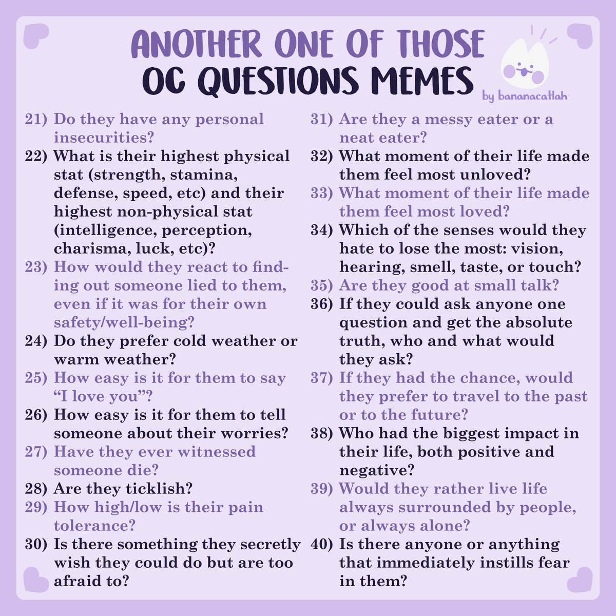 A ask questions me number Justia Ask