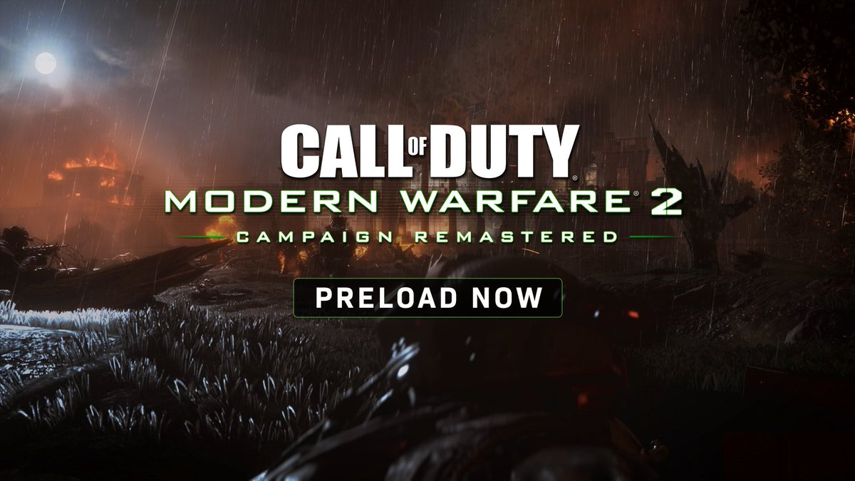 Call Of Duty Anz On Twitter Price And Soap Are Waiting For You