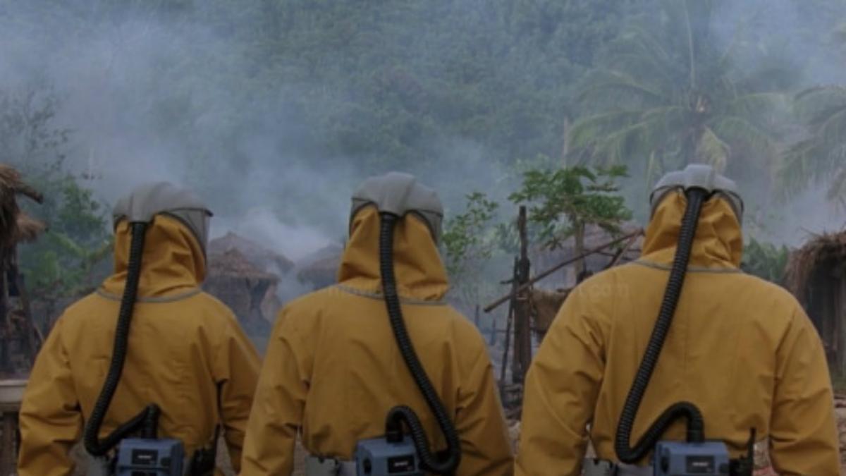 Watch Outbreak Full Movie 123movies Outbreak Movie Twitter