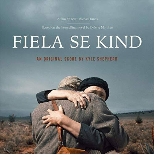 Congratulations to 'Fiela se Kind' for winning the 'Best Feature Film' award at last night's SAFTAs, broadcasted online for the first time due to the corinavirus crisis @viatv @SilwerskermFees @TVwithThinus @KathuGazetteZA @Afrfilms @JacqueSteenkamp @dirax_g @Wesgro @NCapeDSAC https://t.co/PLqMGyDtMv
