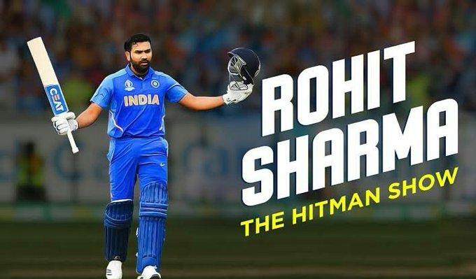 Wish you Happy Birthday Sharma Sir....