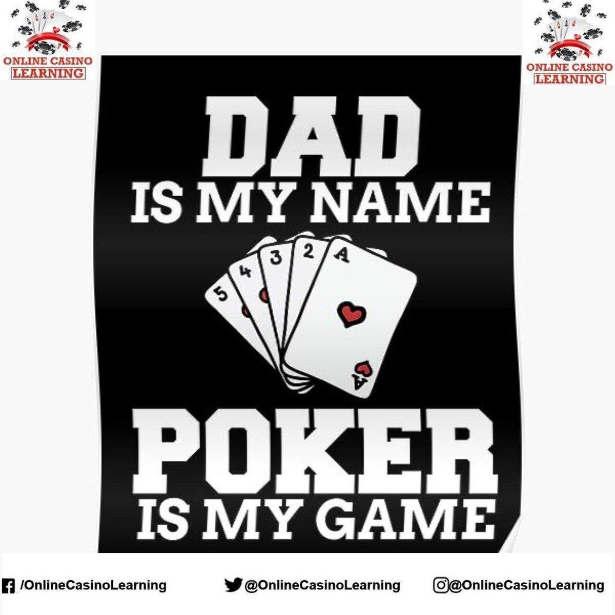 Pokertutto Hashtag On Twitter