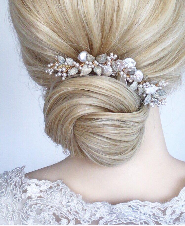 Wedding hair by me #weddinghairstylist #weddingmakeupartist #destinationmakeupartist #weddingmakeupberkshirepic.twitter.com/NC4KnUjVa6