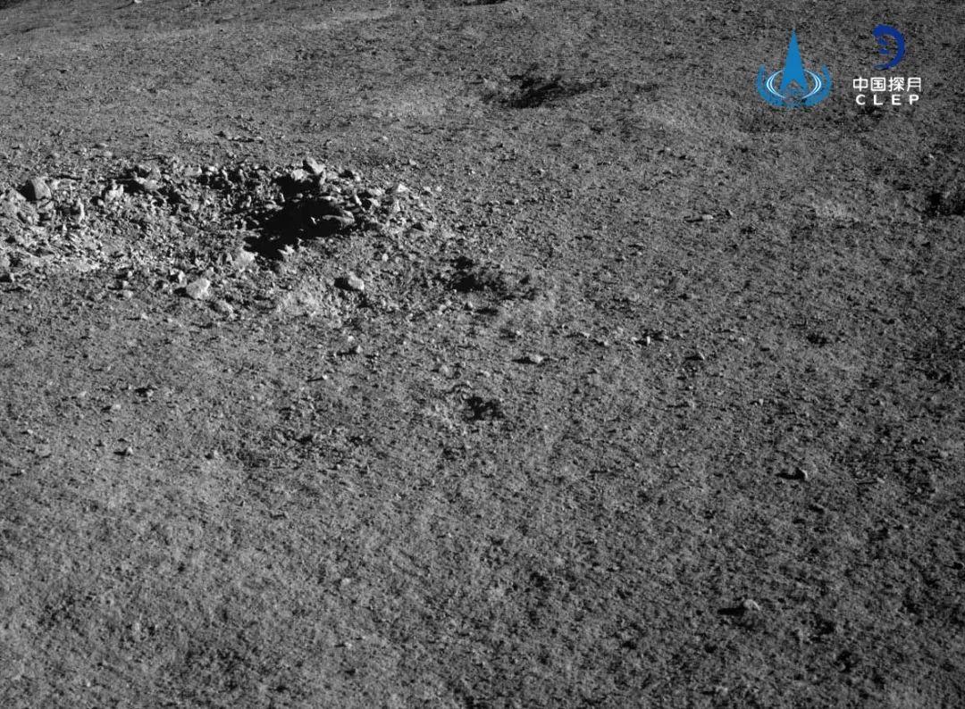 Chang'e 4 - Mission sur la face cachée de la Lune (rover Yutu 2) - Page 15 EW1JxrHX0AUr4po?format=jpg&name=medium