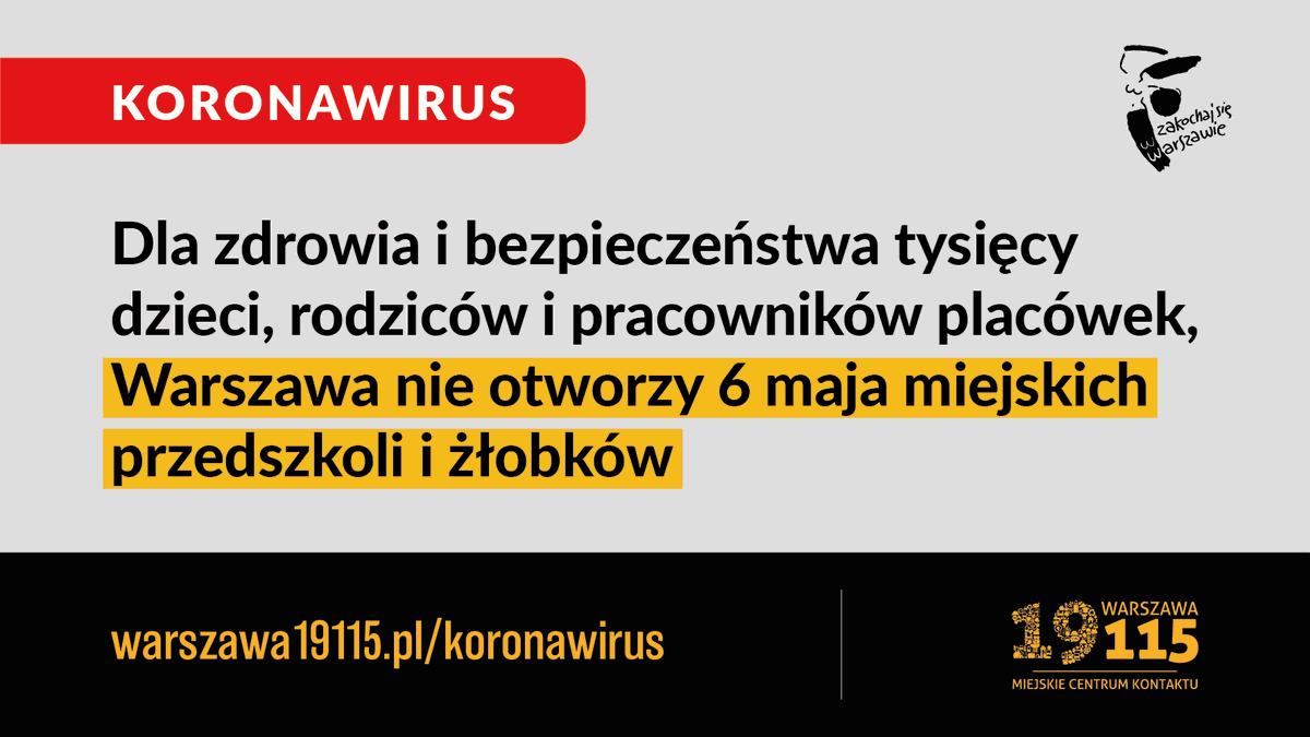 Warszawa (@warszawa) | Twitter