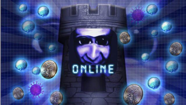 青鬼オンライン新機能「青の塔」塔チケット入手方法は?困った時はYouTubeの攻略動画をチェック!