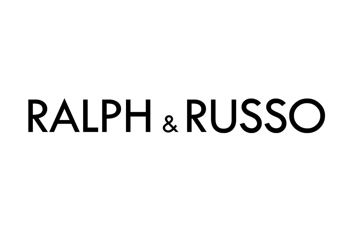 Fashion Workie On Twitter Junior Rtw Designer Job In London At Ralph Russo A Minimum Of 1 Years Womenswear Design Experience Required Info Https T Co J9vfnfbz66 Fashionjob Londonjobs Fashionjobs Rtwdesigner Jobsearch Jobhunt