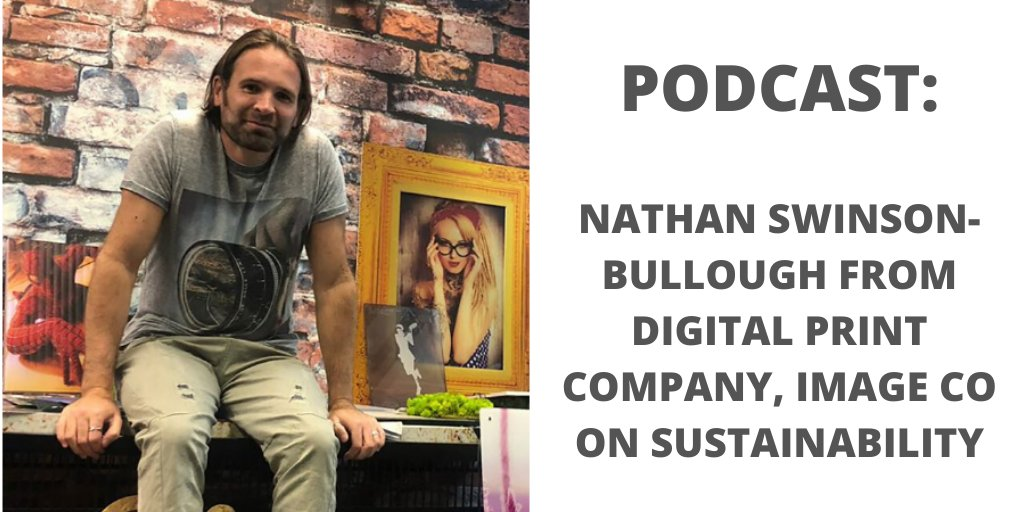 Interested in hearing more from Nathan? Here we discuss what it takes to succeed in print with him: https://t.co/f4BPye6J8c