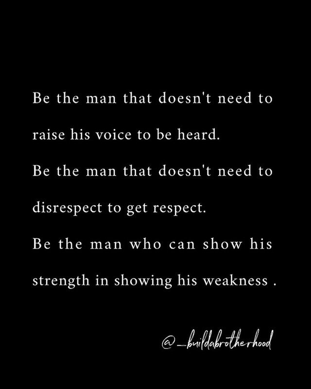 Real Talk #quoteoftheday #thursdayquotes #thursdaymotivation #thursdayinspiration #thursdayempowerment #manquotes #manempowerment #maninspiration #manmotivationpic.twitter.com/nWEANviBLk