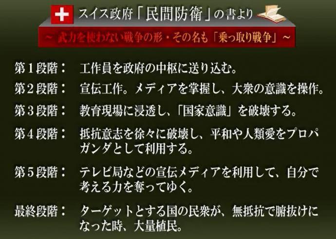 test ツイッターメディア - 『 ゆとり教育 』導入者 寺脇研 (帰化朝鮮人役人)が在日のために、『詰め込み式』エリート校を開校 。日本人の学力・国際競争力が低下したのはゆとり導入後。  #ゆとり教育 は日本侵略の布石だった?   日本再生にはゆとり脱却を! #反日 #日教組   https://t.co/AsOq5w1RDP https://t.co/rW1V9HCDlu