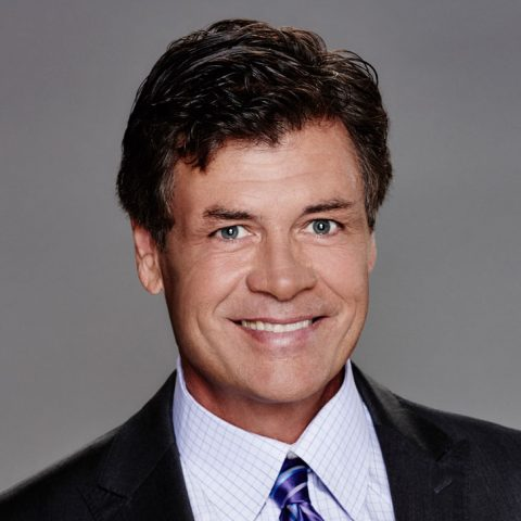Please join us in wishing a very happy birthday to Michael Waltrip, Class of 2010
