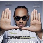 Fun catching up with @StyleMagazineIt 👓 Sending you all love and positivity in these difficult times #TeamLH. @PoliceLifestyle  👉🏾https://t.co/qjCQu7uBKp