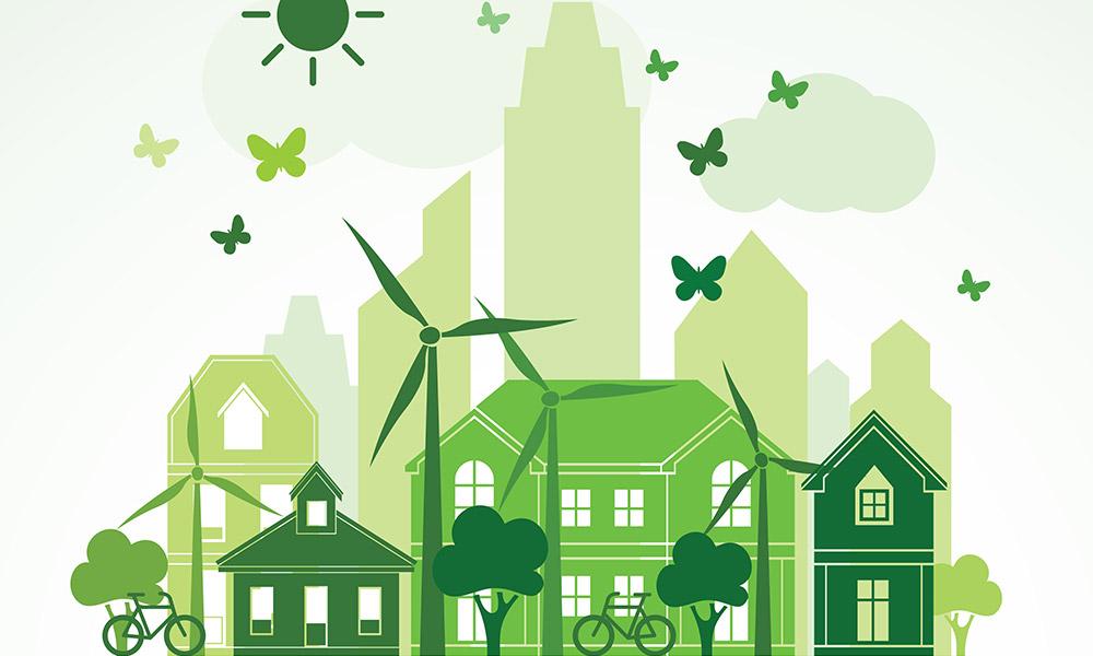 Un nuovo articolo (La ripresa economica europea sia Green) è su Silvia Zamboni - silviazamboni.it/la-ripresa-eco…