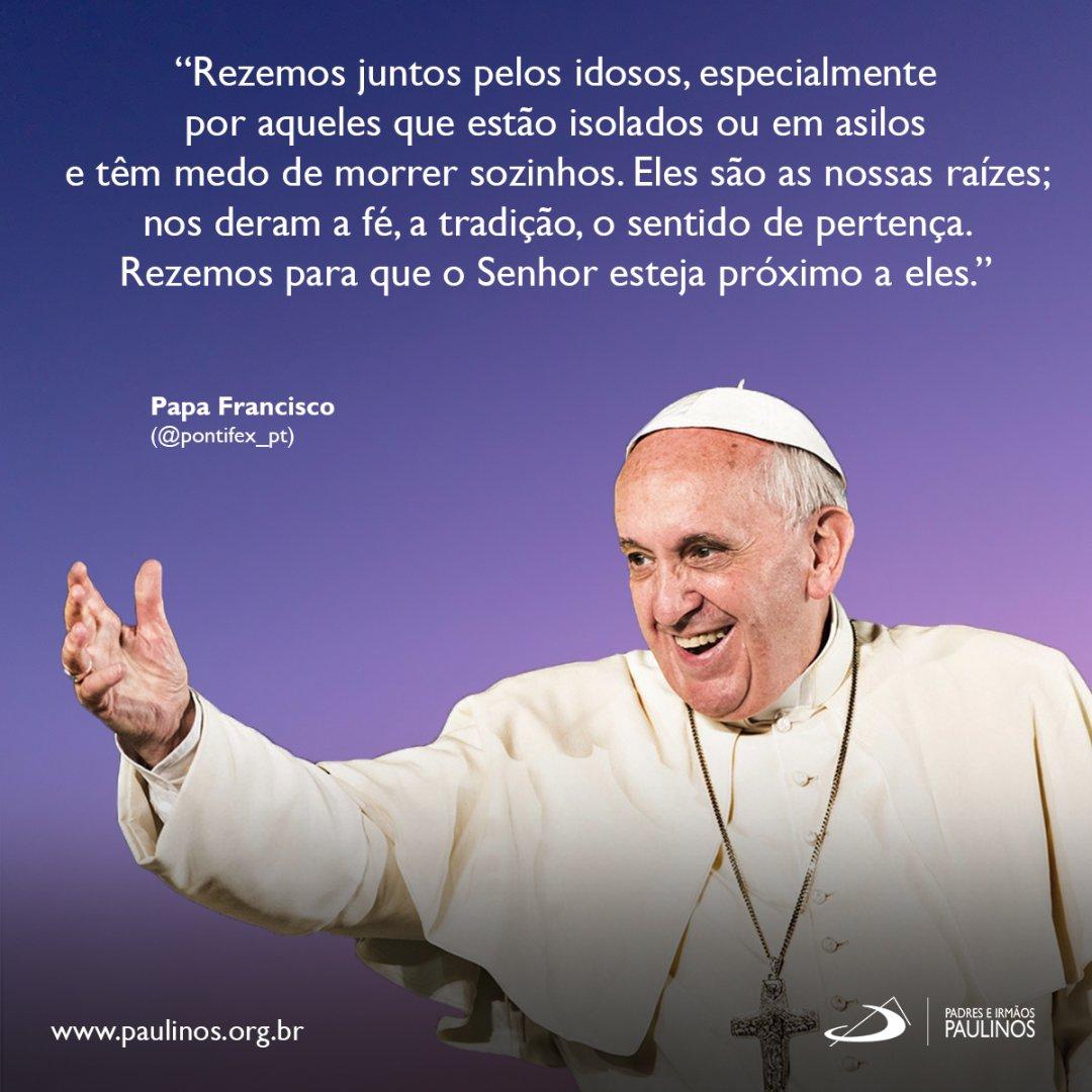 #Mensagem #PapaFrancisco #FelizPascoa pic.twitter.com/jsszhCEklv