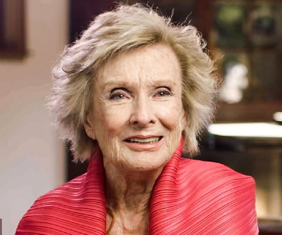 A #HappyBirthday to film/television actress and comedian Cloris Leachman (94).  @SilverAgeTV @MeTV #Lassie #TheLastPictureShow #TheMaryTylerMooreShow #Phyllis #YoungFrankenstein #TheFactsofLife #MalcolmintheMiddle #RaisingHope<br>http://pic.twitter.com/9upYkuCa8p