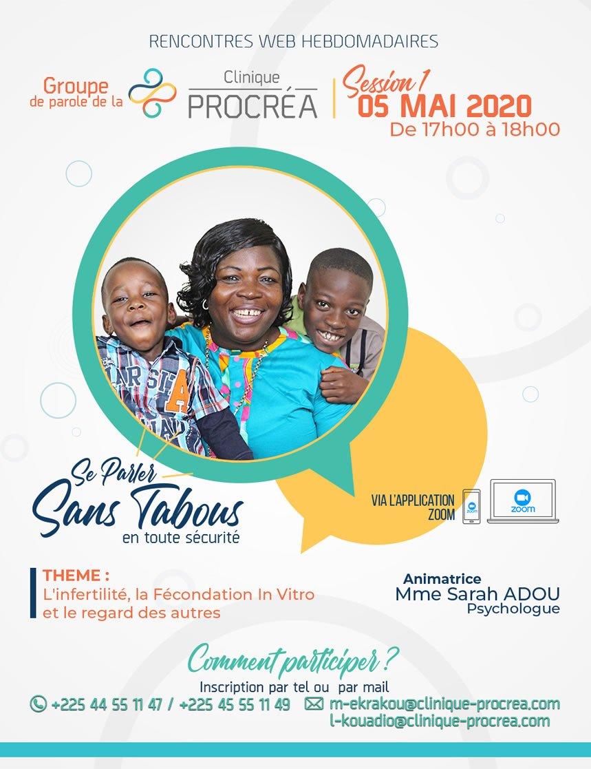 Les Rencontres HSE du Barreau de Paris - PDF Téléchargement Gratuit
