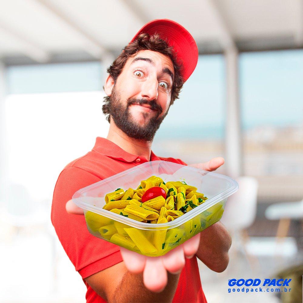 Especialistas em Embalagens para Freezer e Micro-ondas  . . . . #MarmitaFit #Marmita #ComidaSaudavel #Salada #ComidaFit #ComidaCongelada #LowCarb #ComidaBoa #Marmitando #Restaurante #ComidaVegana #Vegan #VeganFood #Packaging #Delivery #MarmitaCngeladapic.twitter.com/CyznLJDI44