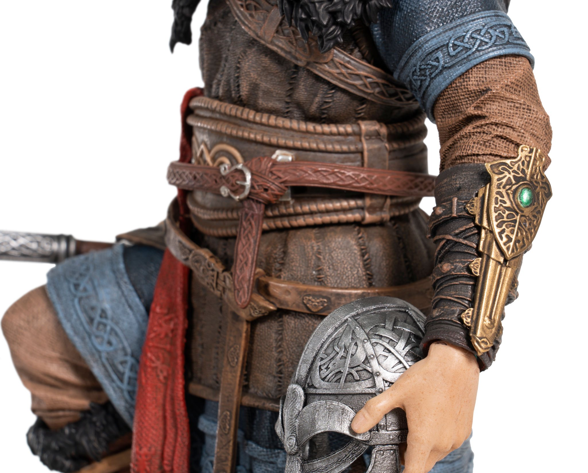 The Ones Who Came Before On Twitter Assassin S Creed Valhalla Eivor The Wolf Kissed Pre Order Now From The Ubisoft Store Uk Https T Co Zlbwm4prng Https T Co Rmwrn5adxg