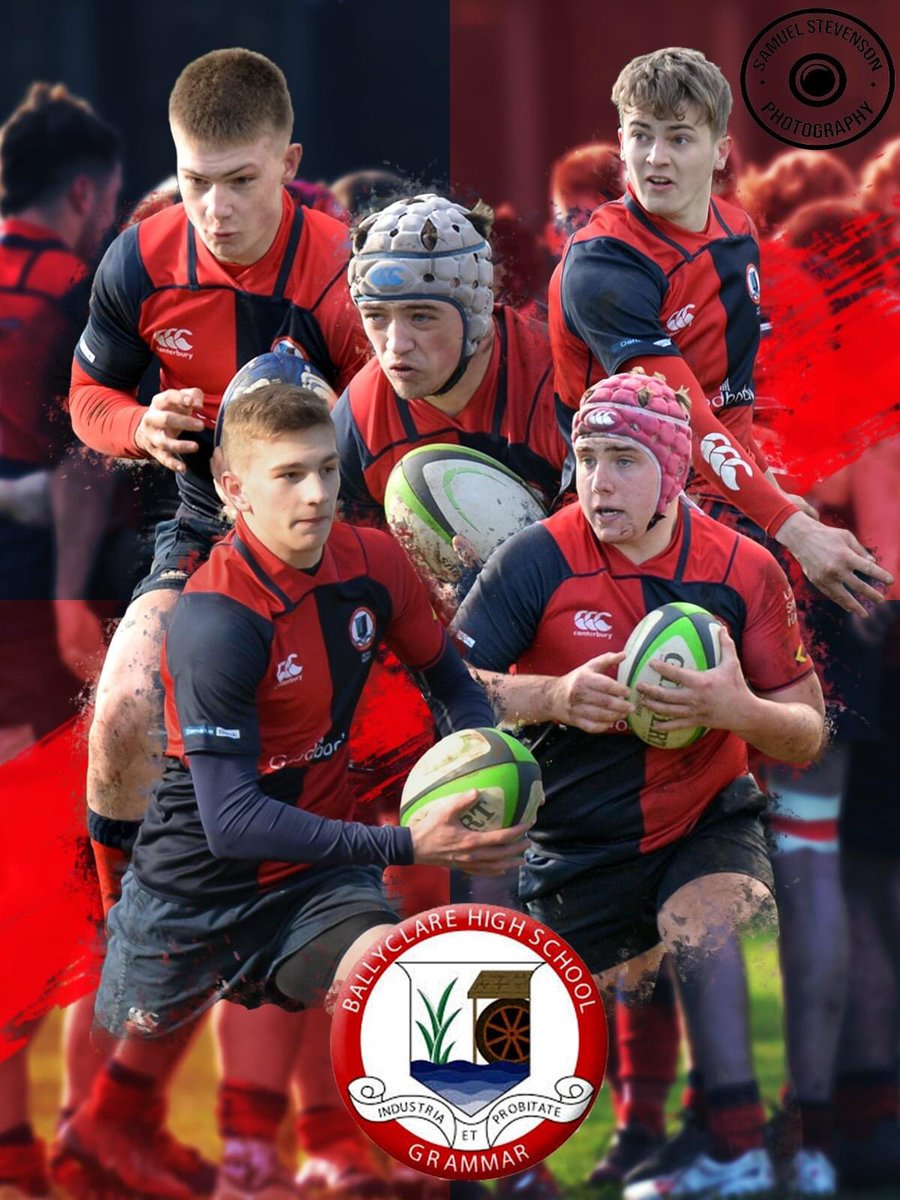 Bhs Rugby On Twitter Fantastic Edit