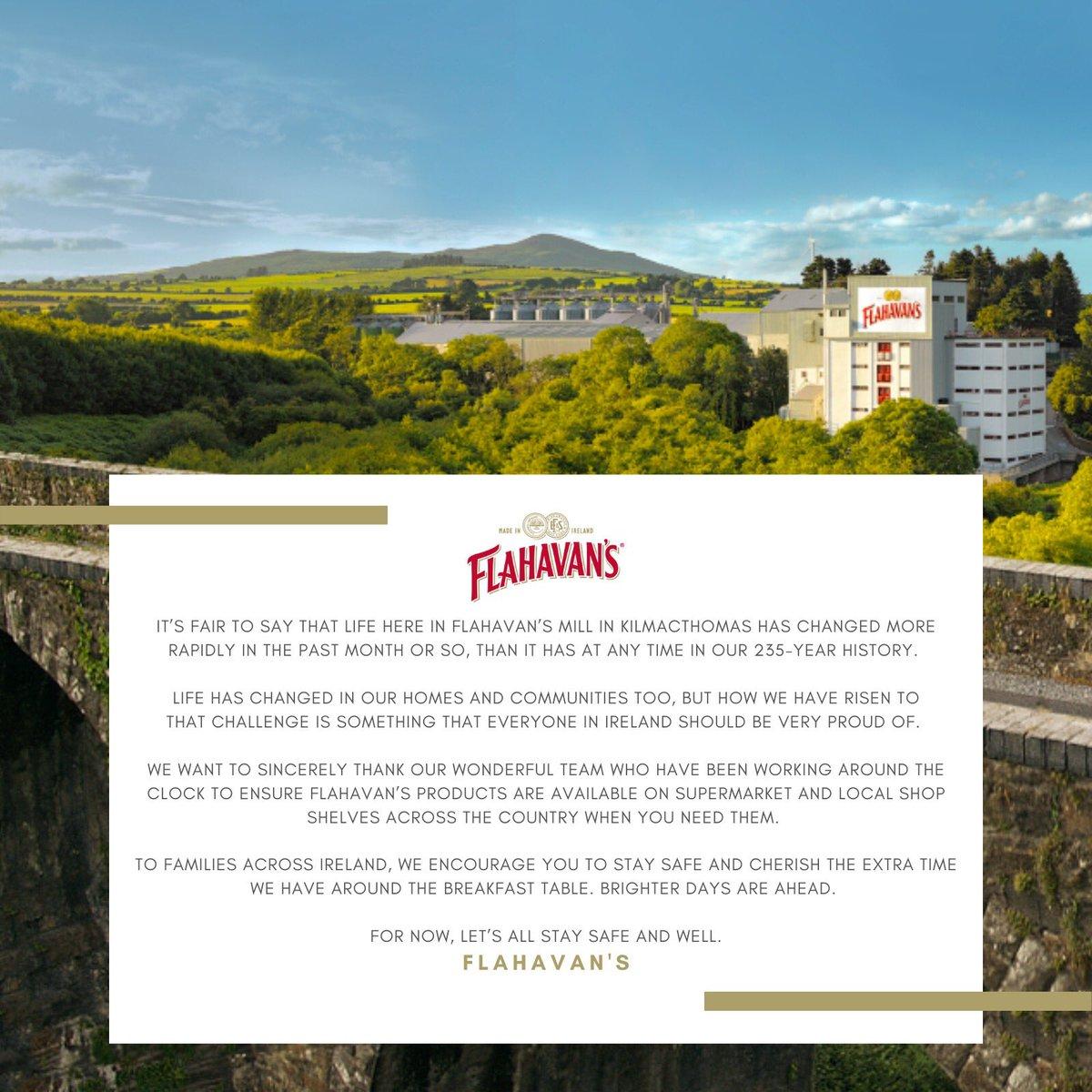 Greenway Cottage | Kilmacthomas - Hogans Irish Cottages