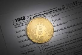 How To Steer Clear Of The IRS Crypto Crackdown - https://t.co/4oaXRznIK0 #cryptocrackdown #cryptoevaders #cryptotaxes #virutalcurrency #cryptotrader #saveontaxes #cryptotaxtips https://t.co/4IgaoF0AgE