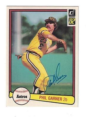 Happy birthday to Phil Garner and his error card.